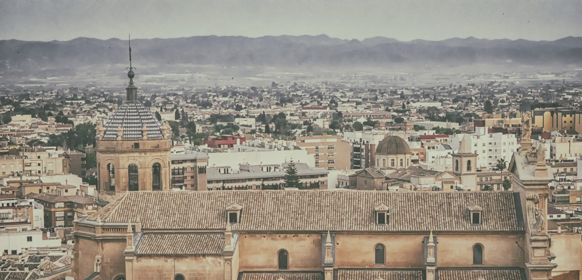 Murcia Hoy